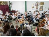 2012-11-santacecilia-caba-00038
