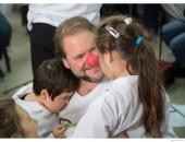 2012-11-santacecilia-caba-00039