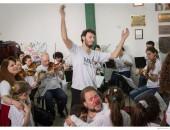 2012-11-santacecilia-caba-00040