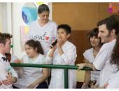 2012-11-santacecilia-caba-00043