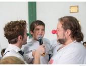 2012-11-santacecilia-caba-00044