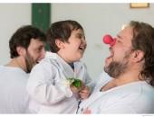 2012-11-santacecilia-caba-00045
