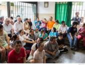 2015-11-nosotros-caba-00002