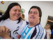 2015-11-nosotros-caba-00031