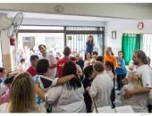 2015-11-nosotros-caba-00032