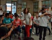 2015-11-santarita-una-caba-00014