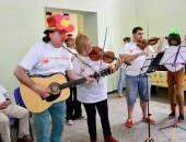 2016-11-Uruguay-H_vilardebo-07