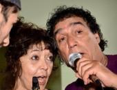 2016-11-Uruguay-H_vilardebo-09
