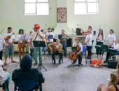 2016-11-Uruguay-H_vilardebo-11
