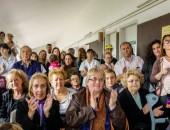 2016-11-Uruguay-Hospitales-05