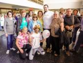 2016-11-Uruguay-Hospitales-18