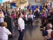 2016-11-Uruguay-Hospitales-28