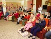 2016-11-Uruguay-Hospitales-47