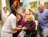 2016-11-Uruguay-Hospitales-50