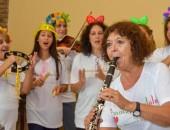 2016-3-Uruguay-H_israelita-09