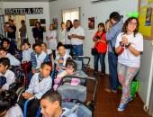 2016-4-Uruguay-Escuela20-02