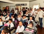 2016-4-Uruguay-Escuela20-06