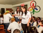 2016-4-Uruguay-Escuela20-08