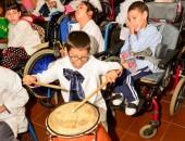 2016-4-Uruguay-Escuela20-11