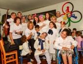 2016-4-Uruguay-Escuela20-14
