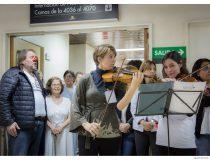 2016-05-Argerich-24