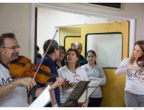 2016-05-Argerich-30