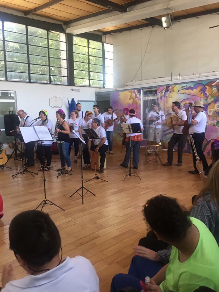 MPA Uruguay nov 2016 roosvelt