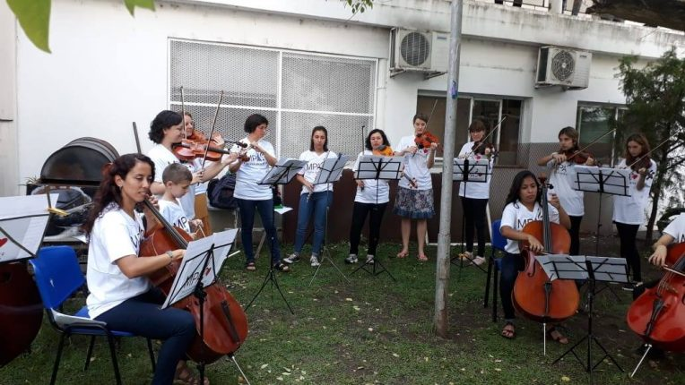Rosario 19 dic 2018