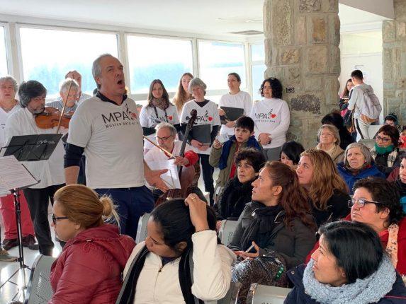 Bariloche carrilo agosto 2019