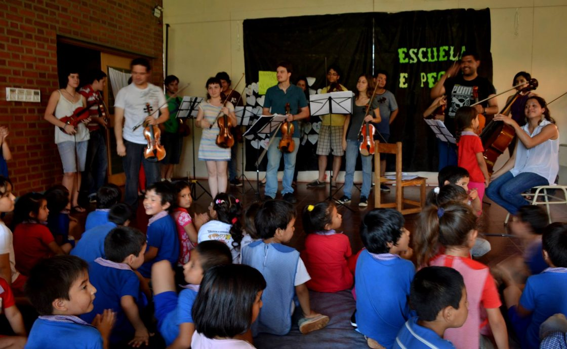 MPA Misiones 2013