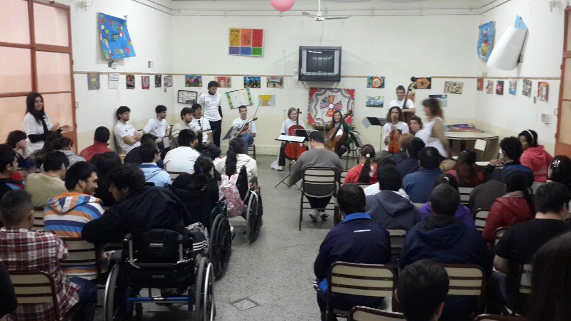 2014 escuela formacion laboral 16