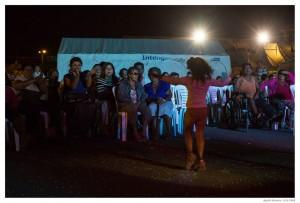 2016-06-portoviejo-24-940x637