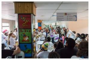 2016-06-quito-BacaOrtiz-11-940x637