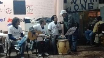 2016-07-monteagudo-06