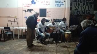 2016-07-monteagudo-07